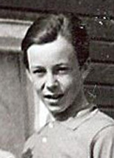 Jan Krister Lundkvist 1952- - jan_k_lundkvist_f1953