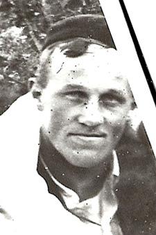 Jonas Elis Albertsson 1911-1976 - jonas_e_albertsson_f1911